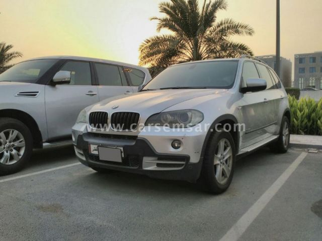 2013 bmw x6 xdrive 50i for sale in qatar new and used cars for sale in qatar. Black Bedroom Furniture Sets. Home Design Ideas
