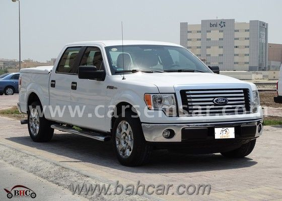 2011 ford f 150 raptor for sale in bahrain new and used cars for sale in bahrain. Black Bedroom Furniture Sets. Home Design Ideas