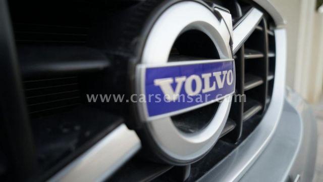 2010 Volvo XC60 XC 60