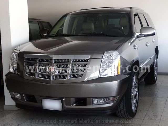 for tn premium auto knoxville used newandusedcars awd sales sale escalade roadmaster cars cadillac