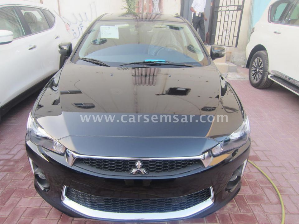 2016 mitsubishi lancer gt for sale in qatar new and used cars for sale in qatar. Black Bedroom Furniture Sets. Home Design Ideas
