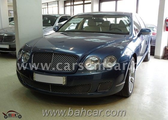 cars flying sale bentley for continental spur prestige taj car