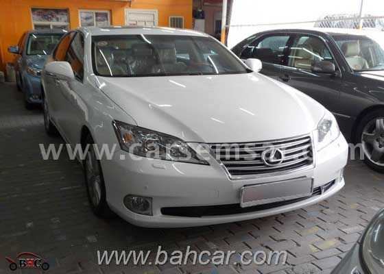 sale es s news specs car for lexus radka photos makes blog