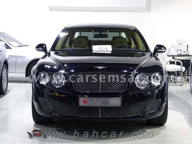 flying details bentley spur miami sedan fl speed photo in north continental sale for vehicle