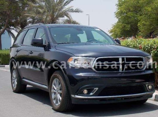 new htm sale suv oh for dodge r durango springfield rt t