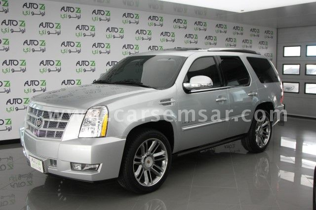 escalade cadillac for stock tradecarview used sale car