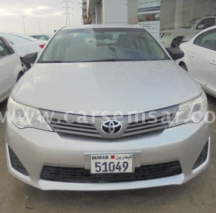 Used Cars On Installments In Bahrain