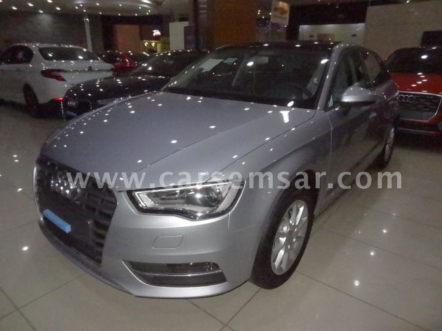Audi A For Sale In Egypt New And Used Cars For Sale In Egypt - Audi car egypt