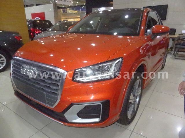 Audi Q For Sale In Egypt New And Used Cars For Sale In Egypt - Audi car egypt