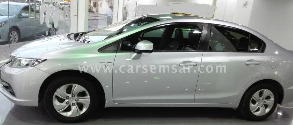 sedan used honda htm price il sale for civic ottawa lx