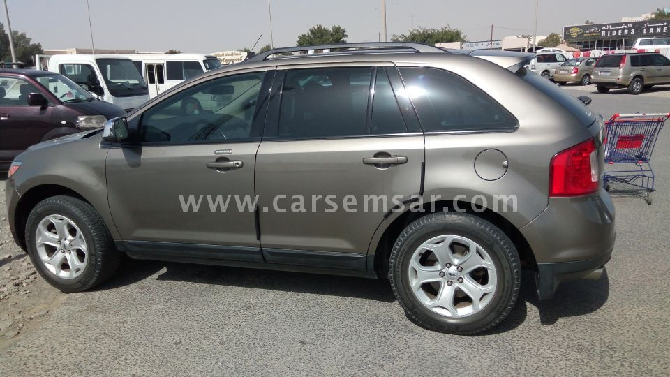 Single Owner Driven Perfect Condition Of Vehicle No Accidents All Agency Service Only Well Maintained And Neat Interiors
