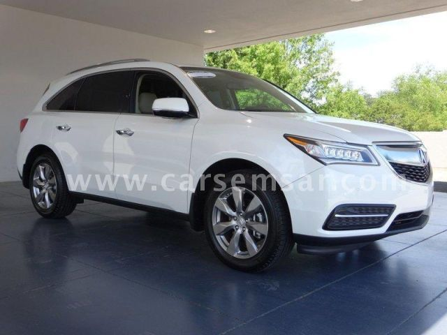 large vs autotrader car for mdx reviews sale featured image acura