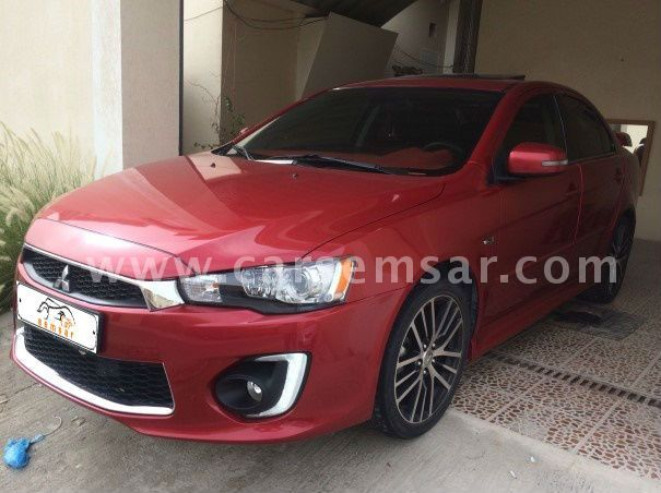 gts will the sale confirms and news found ralliart u mitsubishi turbo gt m for s sportback feature same lancer