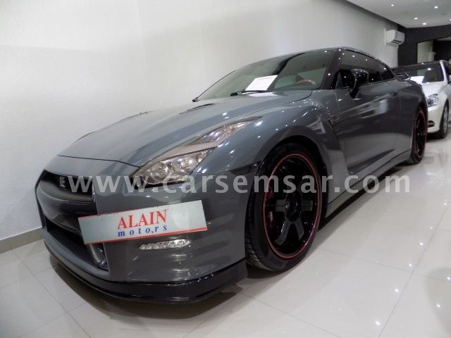 2013 Nissan Skyline GTR For Sale In Qatar   New And Used Cars For Sale In  Qatar
