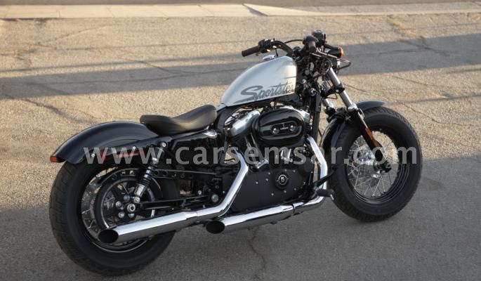 2008 Harley Davidson for sale in Qatar - New and used motorbikes for