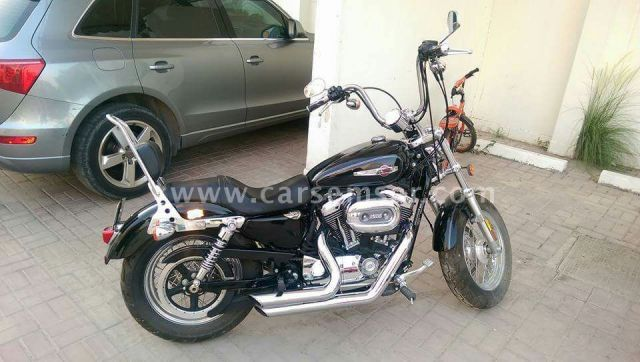 PERSONAL BIKE FOR SALE