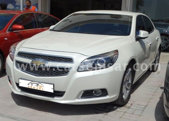 2013 chevrolet malibu ltz for sale in bahrain new and used cars for sale in bahrain. Black Bedroom Furniture Sets. Home Design Ideas