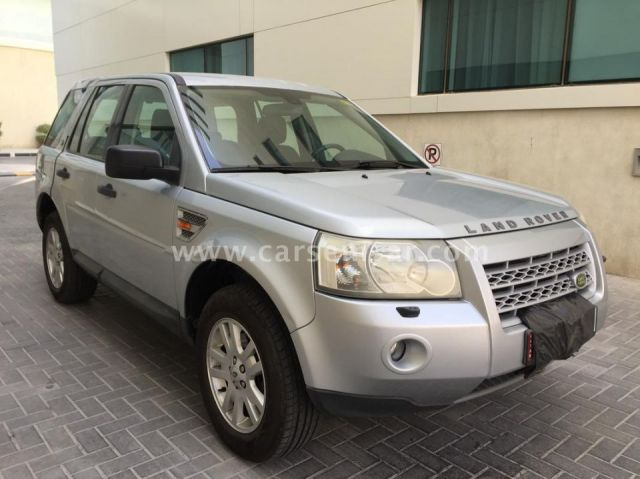 2008 land rover lr2 se for sale in qatar new and used cars for sale in qatar. Black Bedroom Furniture Sets. Home Design Ideas