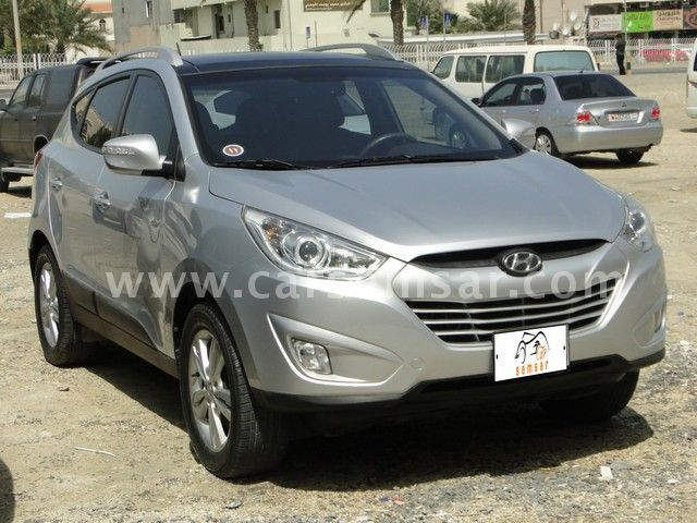 2014 hyundai tucson for sale in bahrain new and used cars for sale in bahrain. Black Bedroom Furniture Sets. Home Design Ideas