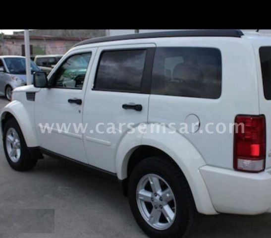 2011 dodge nitro rt for sale in kuwait new and used cars for sale 2011 dodge nitro rt sciox Choice Image