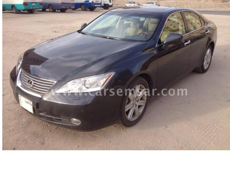 2009 lexus ls 460 for sale in qatar new and used cars for sale in qatar. Black Bedroom Furniture Sets. Home Design Ideas