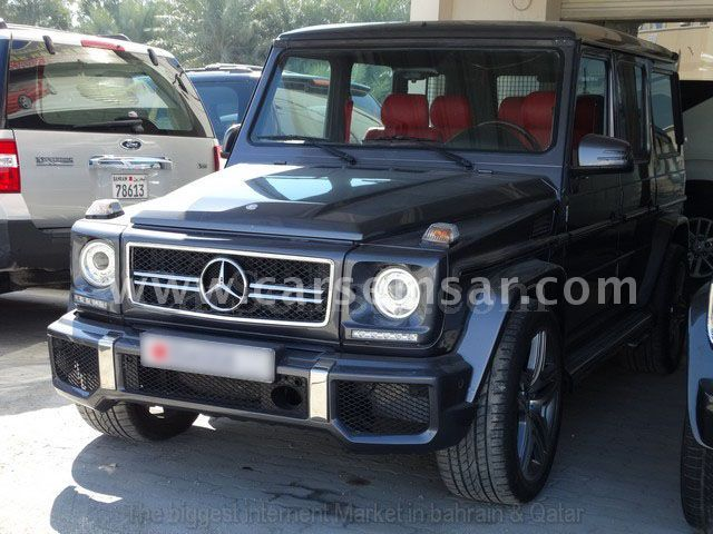 New and used cars for sale in bahrain buy and sell cars for Mercedes benz bahrain