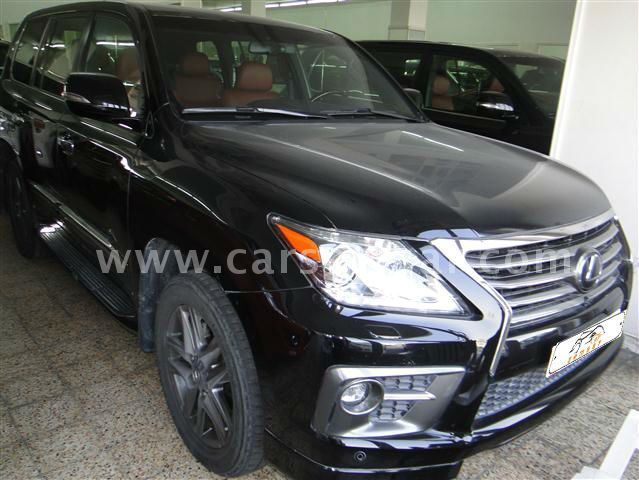 2014 lexus lx 570 for sale in qatar new and used cars for sale in qatar. Black Bedroom Furniture Sets. Home Design Ideas