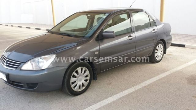 cars for white sedan malaysia in selangor automatic mitsubishi lancer used carlist gallery car sale gt