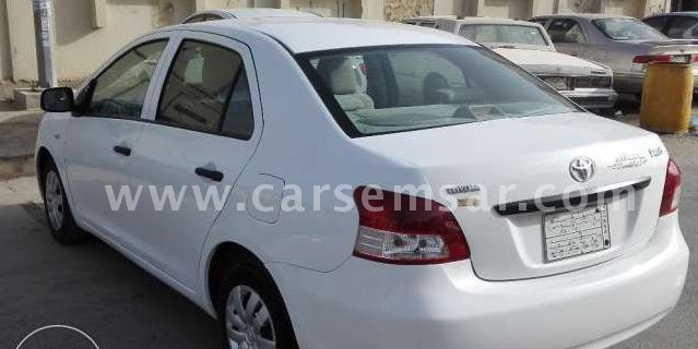 New And Used Cars For Sale In Saudi Arabia Buy And Sell Cars In