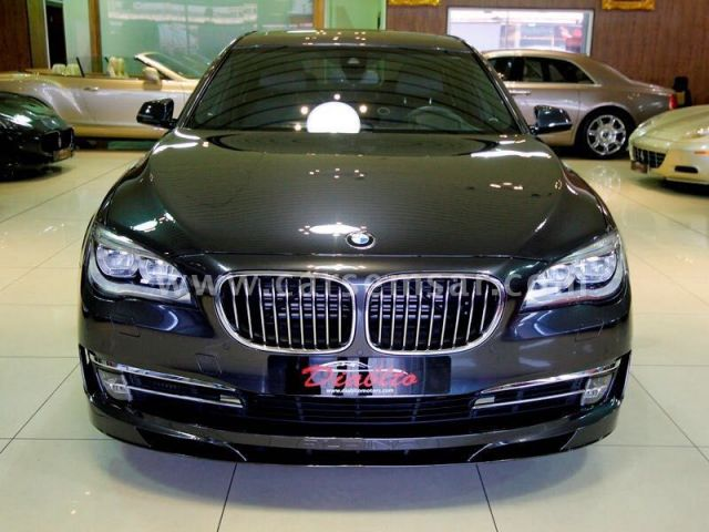 BMW Alpina B For Sale In Egypt New And Used Cars For Sale In - Alpina b7 for sale