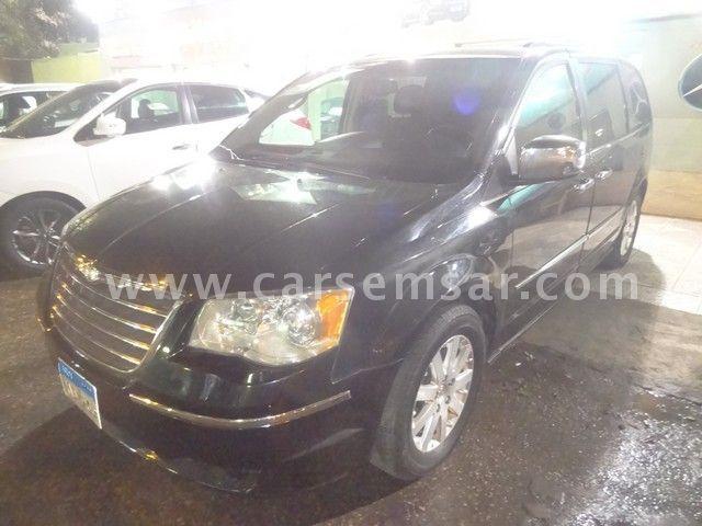 2011 Chrysler 300C 5.7