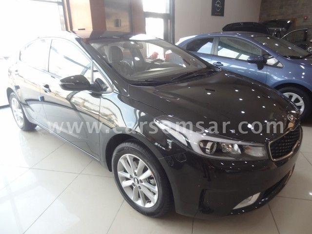 2018 Kia Cerato For Sale In Egypt New And Used Cars For Sale In Egypt