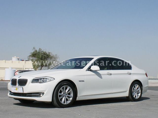 inventory tropikar hollywood in series sales auto bmw sale details fl at for