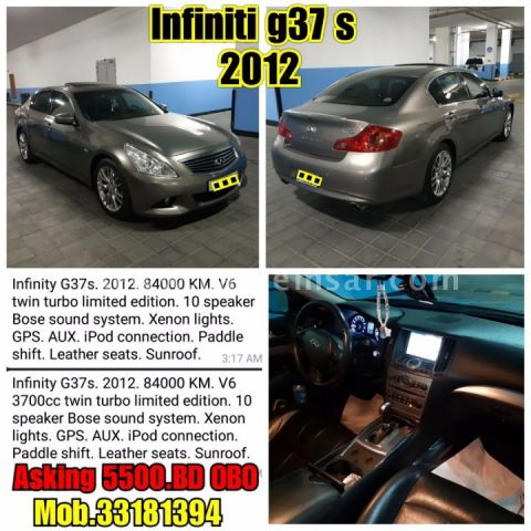 in infinity model services sale year city used price miles infiniti places atlanta type max body search range style for make dealer