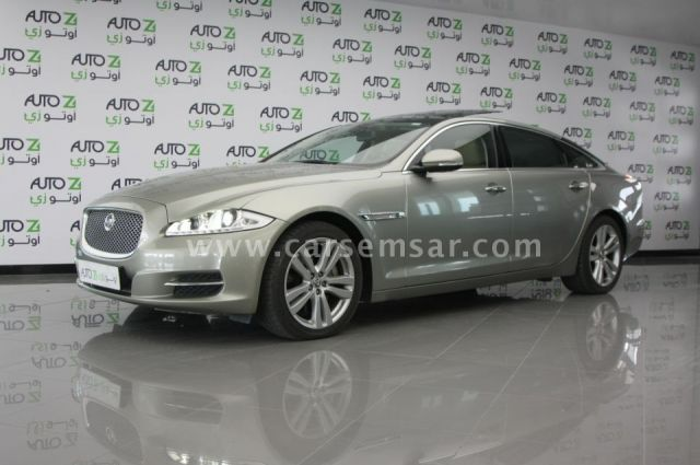 in for jaguar fort lauderdale fl supercharged of ft sale sedan xjl xj used at maserati htm