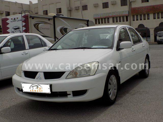 sale lancer details auto inventory united for at in mitsubishi chantilly outlet va evolution gsr