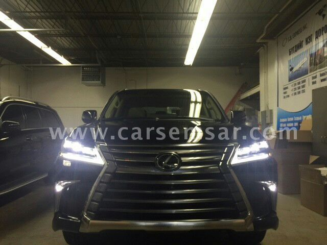 New and used cars for sale in Bahrain, Buy and sell cars in