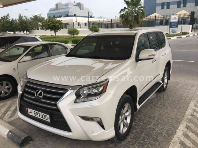 pic overview review cargurus sale cars for lexus gx