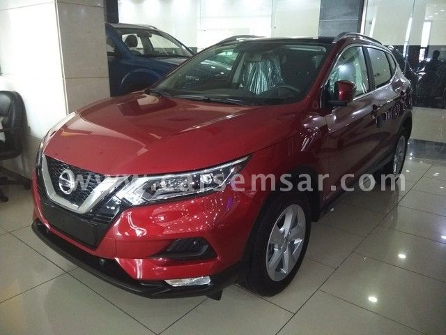 A New Reduction In The Prices Of Nissan Nissan In Egypt Pictures Eg24 News