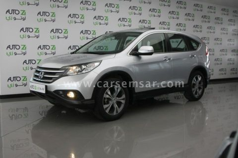 2014 Honda Cr V For Sale In Qatar New And Used Cars For Sale In Qatar