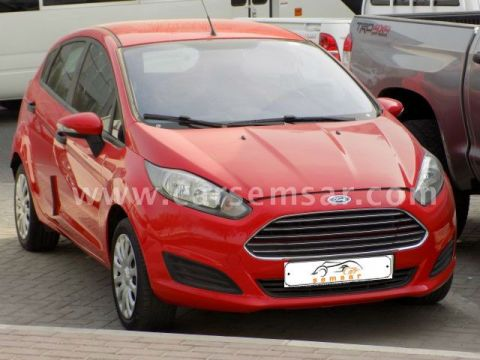 Madison : Used ford cars for sale in qatar