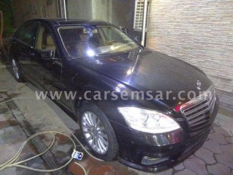 2015 Mercedes-Benz A-Class A 45 AMG