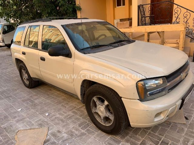 Used Cars For Sale In Qatar