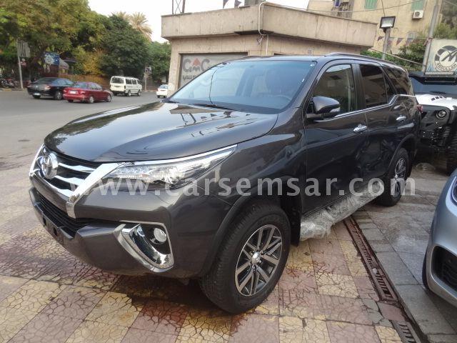 2018 Toyota Yaris 1.5