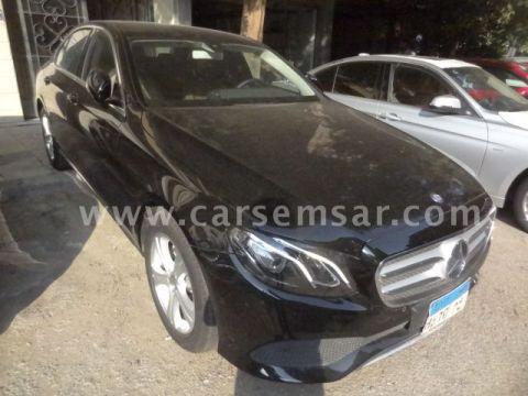 2016 Mercedes-Benz C-Class C 200