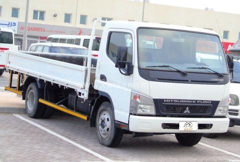 Mitsubishi Qatar - Mitsubishi Models, Prices and Photos   CarSemsar