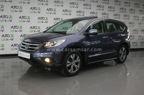 2013 Honda Cr V 2 4 For Sale In Qatar New And Used Cars For Sale