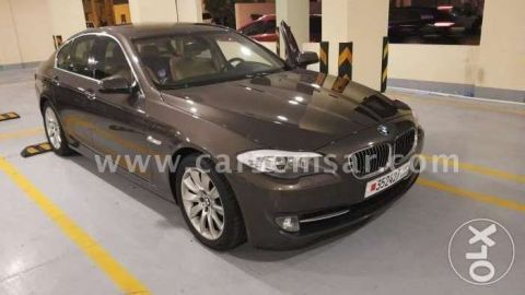 New And Used Bmw Cars For Sale In Bahrain