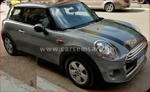 New And Used Cars For Sale In Egypt Buy And Sell Cars In Egypt