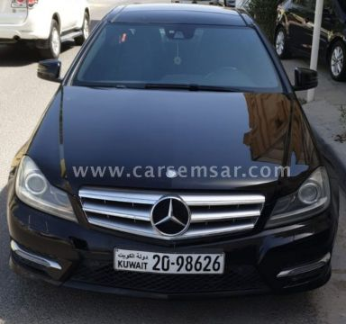 New and used cars for sale in Kuwait, Buy and sell cars in Kuwait